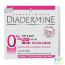 Diadermine Anti-Falten Tagescreme High Tolerance