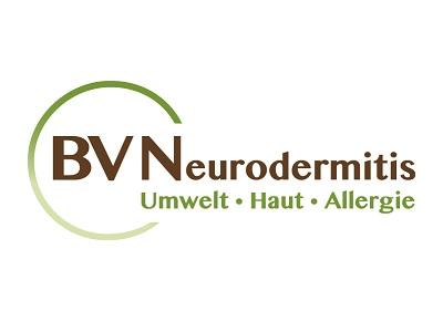 Neutrale-Produkte & BV Neurodermitis ..... ein starkes Team!